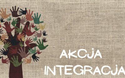 Akcja Integracja