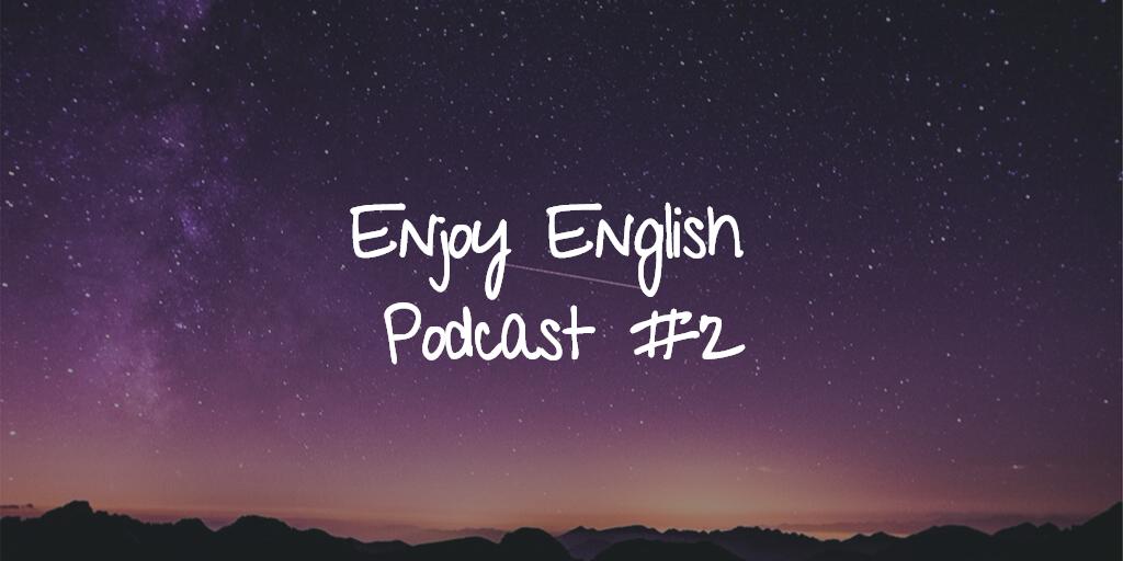 Podcast nr 2 Jak wybrać dobre szkolenie