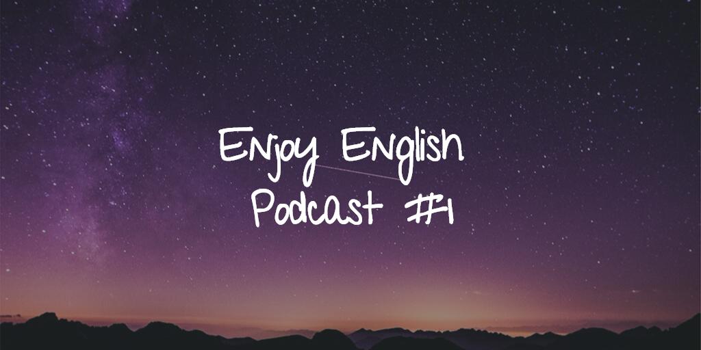 Podcast nr 1 Dlaczego warto się dokształcać?