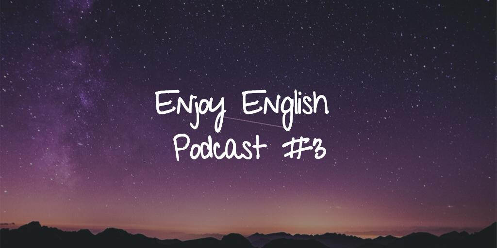 Podcast nr 3 Jak dobrze rozpocząć rok szkolny