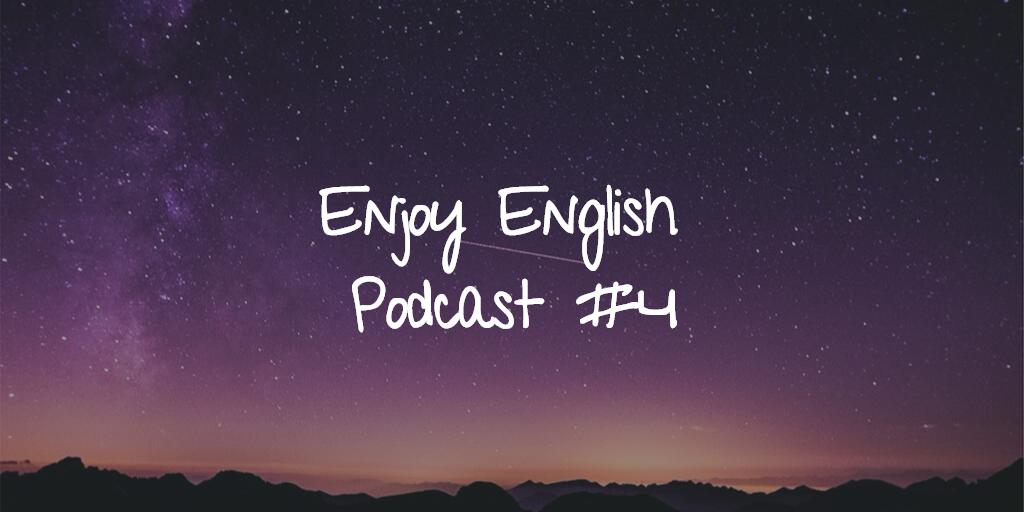 Podcast nr 4 Relacja z IATEFL Polska 2017