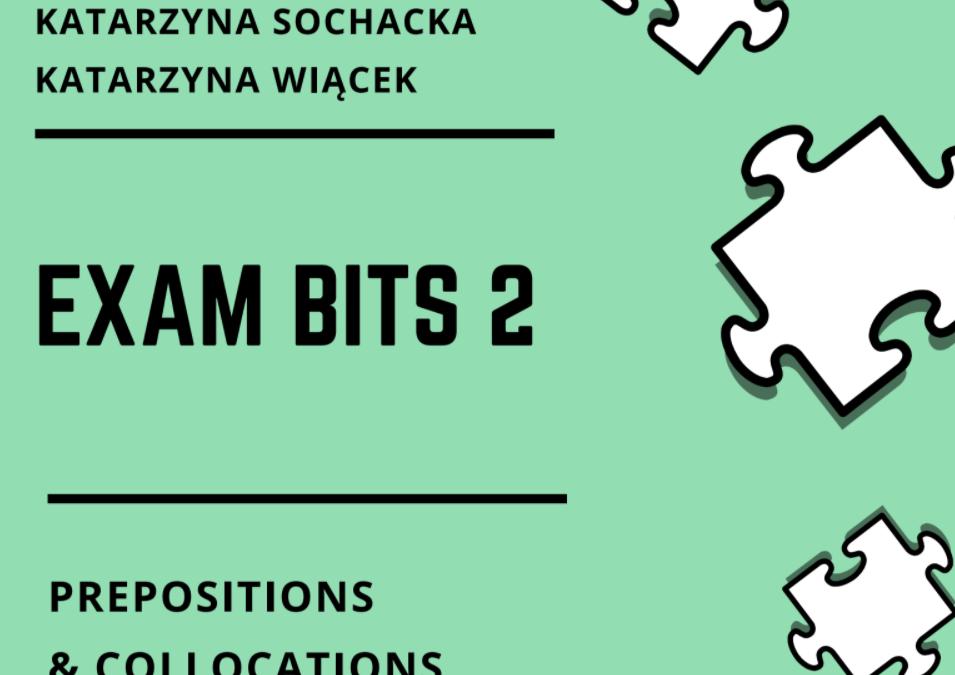 Collocations and prepositions – pdf do pobrania