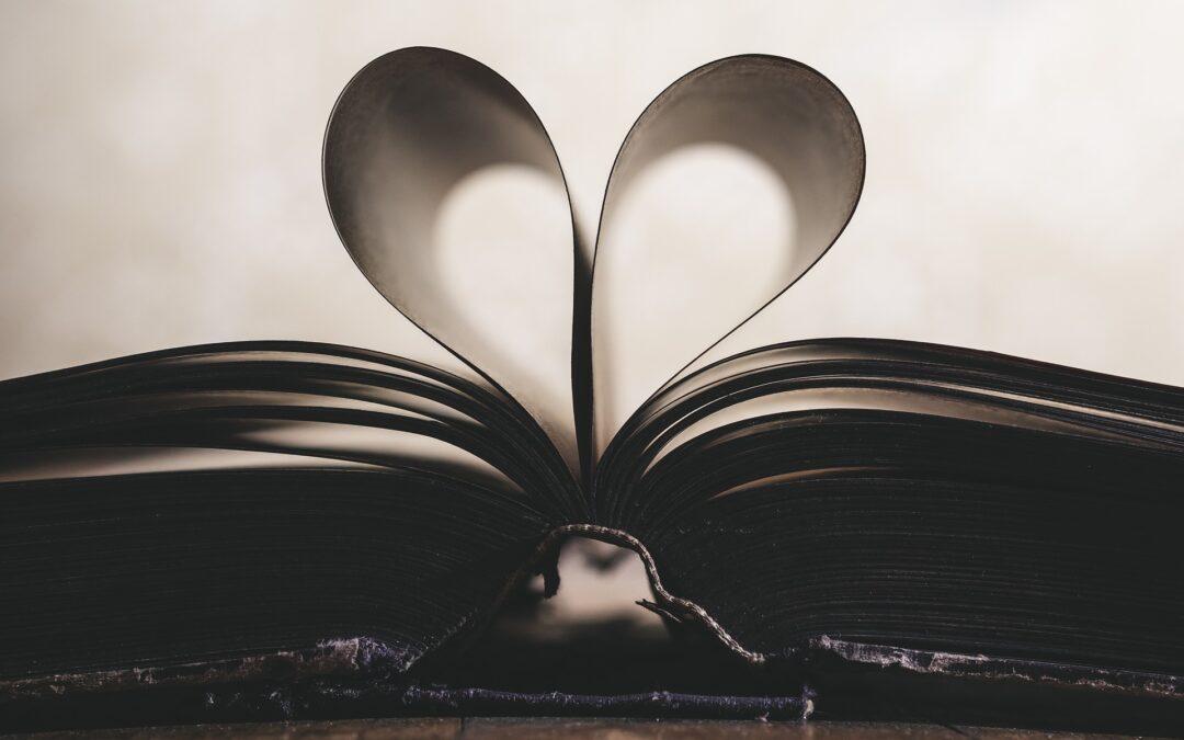 Books – prezentacja do pobrania
